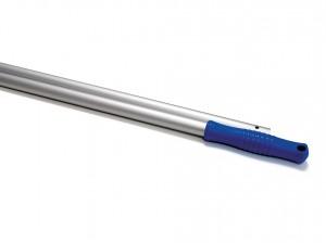 Násada pro mop 130cm hliník