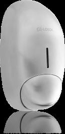 Dávkovač tekutého mýdla - 16019  LOSDI París