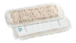 MOP SPRINT bavlna 50cm kapsový